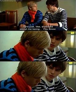 Maxxie From Skins Quotes. QuotesGram