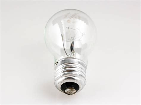 ceiling fan bulb size 28 images how to change light