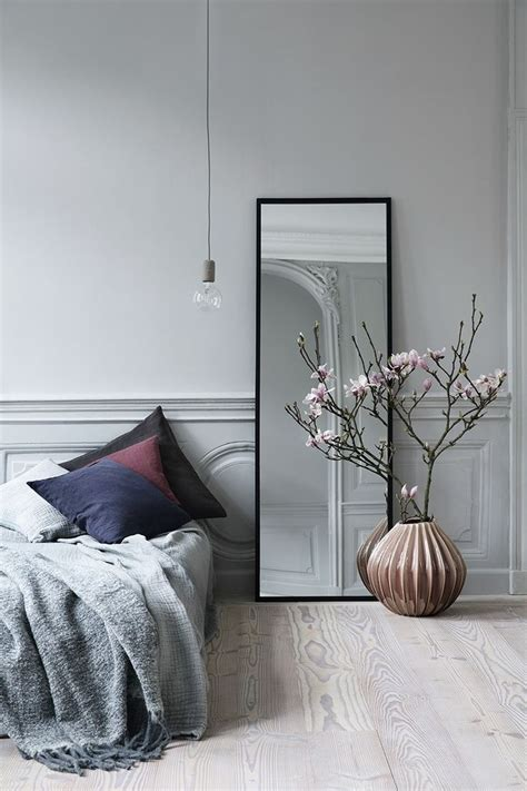 Bedroom Mirrors by Best 25 Bedroom Mirrors Ideas On Room Goals