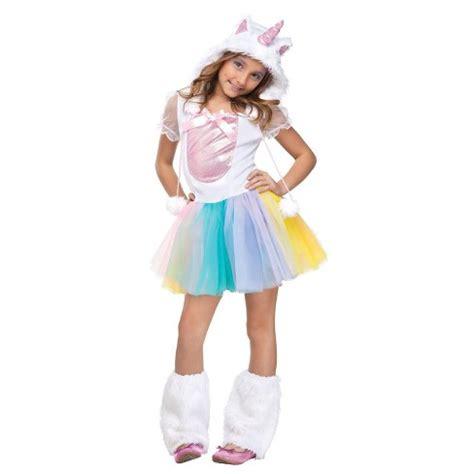 jojo siwa halloween costume ideas thefastfashioncom