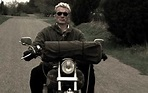 Missionary Man (film) - Alchetron, The Free Social ...