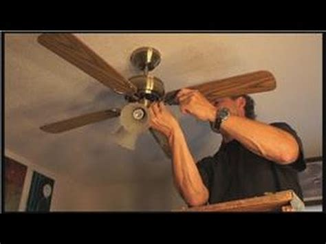 how to fix a ceiling fan pull chain replacing a broken pull chain switch on a ceiling fan doovi