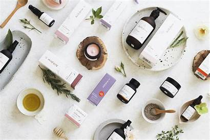 Farm Herb Skincare Celebrating Natural