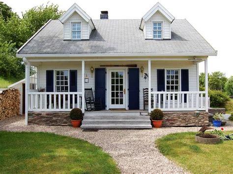Haus Bauen Amerikanisch by Die Besten 25 Amerikanische H 228 User Ideen Auf