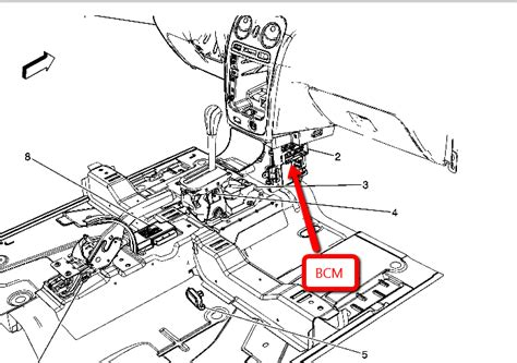 Chevy Venture Starter Location Wiring Diagram