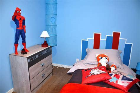 chambre garcon but les chambres des garçons