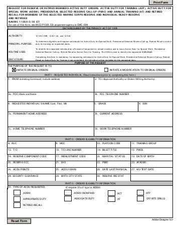 usmc mcmap navmc 11432 form - OnlyOneSearch Results
