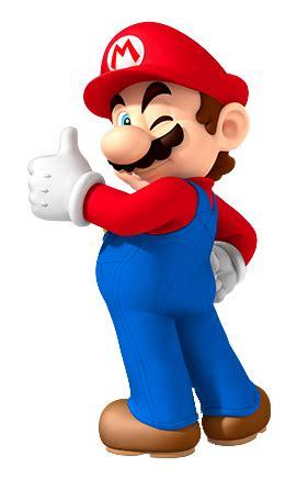 Kaos Mario Bros Mario Artworks 15 mario 16 fantendo nintendo fanon wiki fandom