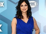 Deadpool star Morena Baccarin settles child custody battle ...