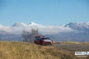 Classement Monte Carlo 2018 : classement es1 rallye de monte carlo 2019 ~ Medecine-chirurgie-esthetiques.com Avis de Voitures