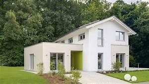 Anbau Haus Fertigbau : plus energie haus ~ Sanjose-hotels-ca.com Haus und Dekorationen