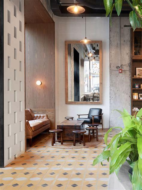 .1 387 публикаций — посмотрите в instagram фото и видео devoción (@devocionusa). Devocion cafe by LOT | Brooklyn coffee, Interior, Coffee shop