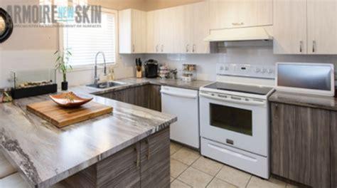 peinture sp iale meuble cuisine recouvrir meuble cuisine peinture meuble de cuisine le