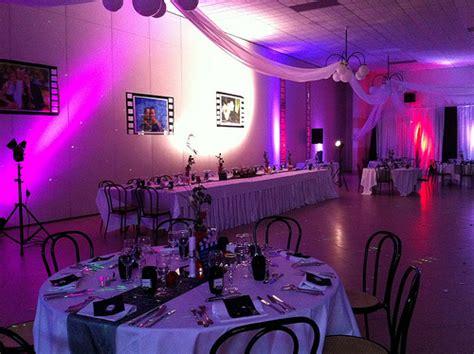 mariage promo decoration salle decoration mariage decoration salles salles de fetes aisne marne reims seine et marne
