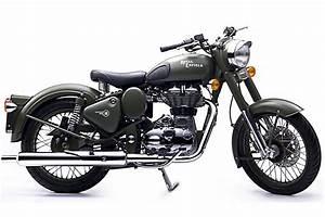 Moto Royal Enfield 500 : royal enfield bullet military efi motostation ~ Medecine-chirurgie-esthetiques.com Avis de Voitures