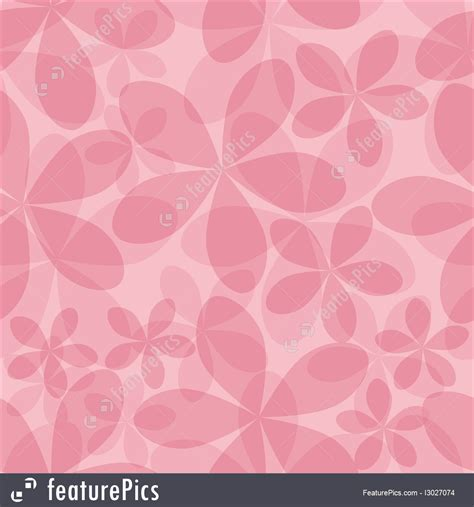 pink tile wallpaper gallery