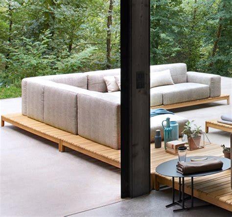 loungemöbel holz outdoor teakholz lounge m 246 bel bestseller shop mit top marken