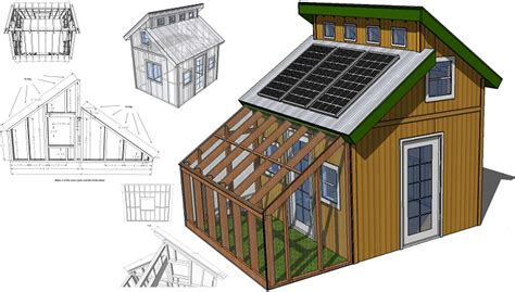 eco homes plans tiny eco house plans the grid sustainable tiny houses