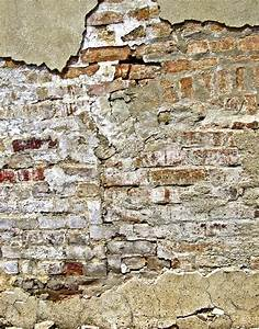 Download, Exposed, Brick, Wallpapers, Gallery