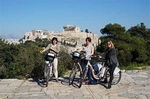 THE 10 BEST Things to Do in Athens - 2018 (with Photos ...