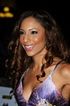 Su-Elise Nash Photos Photos - MOBO Awards 2008 - Arrivals ...