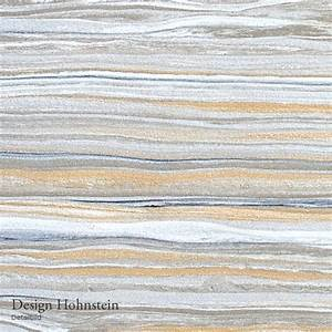 Wandverkleidung Außen Platten : sandsteintapete hohnstein platten fliesen wandverkleidung innen au en sandsteintapete ~ Eleganceandgraceweddings.com Haus und Dekorationen