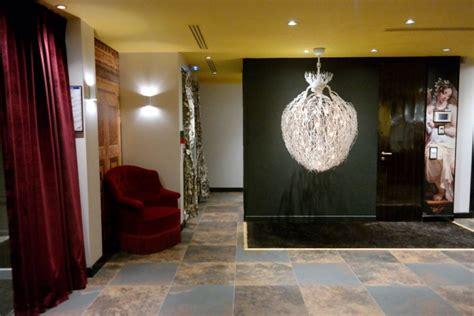 Designer Christian Lacroix And His Boutique Hotel In Paris