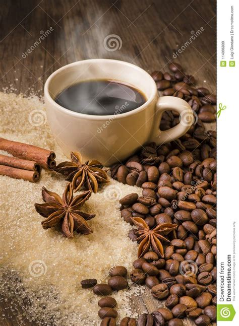 Our top choice here is the lifeboost healthy coffee. Cup Of Flavored Boiling Black Coffee Stock Image - Image of aroma, cane: 114006809