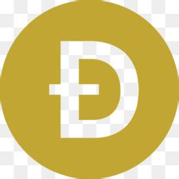Dogecoin, Cryptocurrency, Doge png - png Dogecoin ...