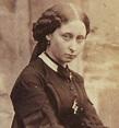 1000+ images about Queen Victoria's Decendants on ...