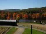 Gregg Township, Centre County, Pennsylvania - Wikipedia
