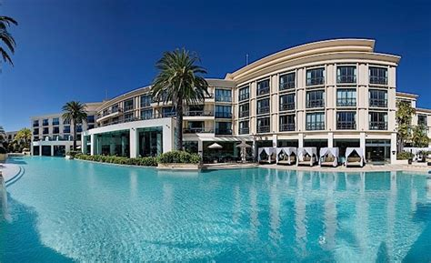 Palazzo Versace Australien by Palazzo Versace Gold Coast Special Offers Hotel Packages
