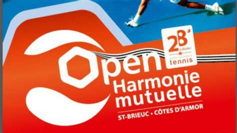 harmonie mutuelle adresse siege harmonie mutuelle brest adresse