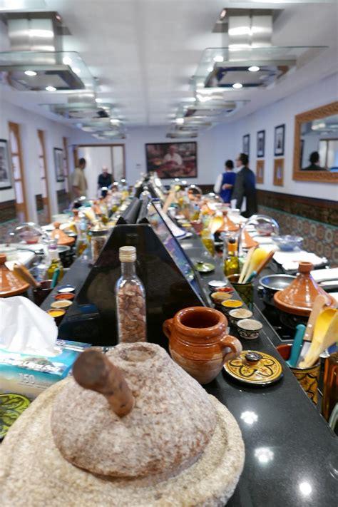 cours de cuisine marocaine cours de cuisine marocaine ohhkitchen com