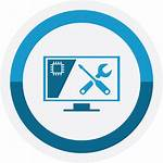 Hardware Service Software Services Data Management Business
