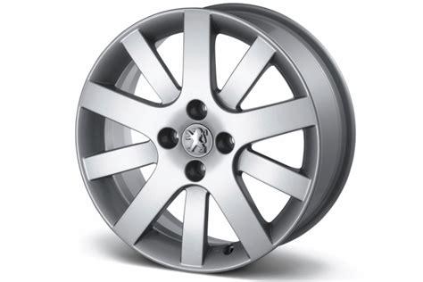 peugeot 308 gti white peugeot 207 melbourne 17 quot alloy wheel white all 207 gt