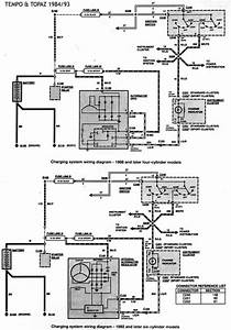 1997 Ford F 150 Xlt Interior