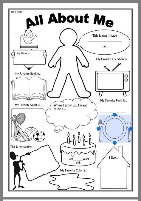 actions words images action words teaching
