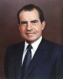 Image result for images richard nixon