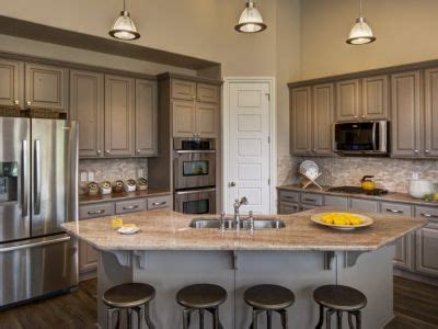 pictures of blue kitchen cabinets grey and yellow kitchen ideas best green colors ideas 7444