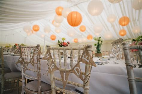 wedding marquee decoration ideas decorating ideas
