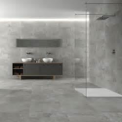 kitchen floor tiling ideas concrete bathroom floor tile concrete bathroom tile tsc
