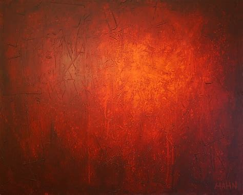 modern abstract paintings archives andy hahn modern abstract paintings and metal