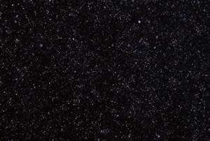 Black Sparkle Worktop Encore Lark Larks