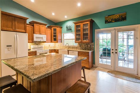 local kitchen cabinets companies cabinets margate fl cabinets me contractors 7145