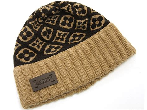 jadakiss louis vuitton bonnet monogram hat scarf splash splashy splash