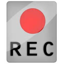 Camstudio Record Button Icon by HereticPie on DeviantArt
