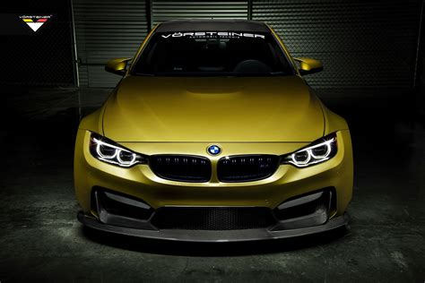 bmw m4 widebody vorsteiner gtrs4 full widebody for the bmw m4 f82