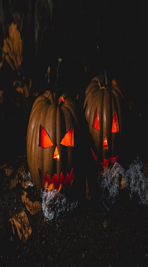Download preview halloween phone wallpaper. Scary Halloween Pictures 2020 For iPhone - Wallpapers, Images And Screensavers