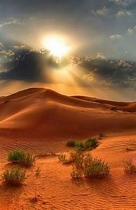 las mejores imágenes de paisajes naturaleza increible